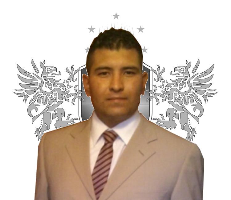 Antonio de Jesùs Galindo Melchor