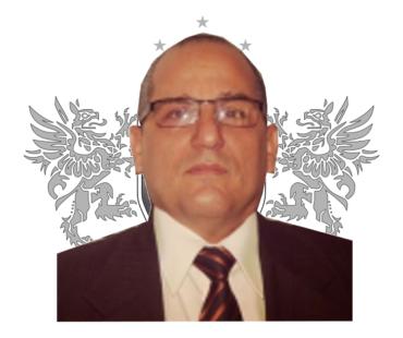 Carlos Eduardo Perez Arocha