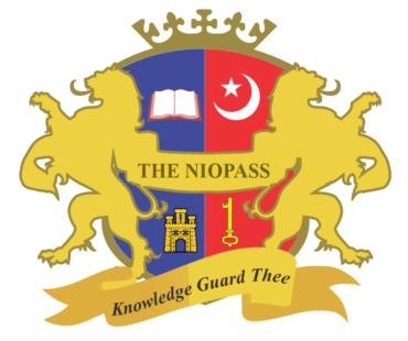 NIOPASS