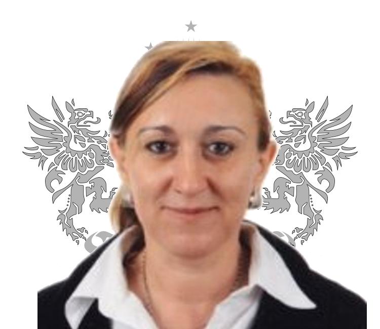 Dr. Maria Del Pilar Bravo Chiva