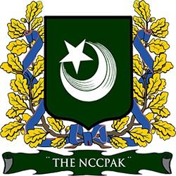 NCCPAK