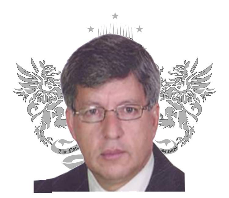 Dr. Diego Roberto Salamea Carpio