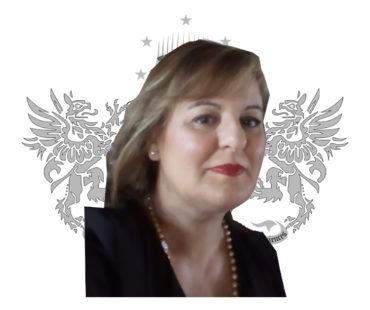 Dr. Rita Tola